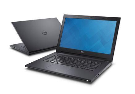 inspiron Dell