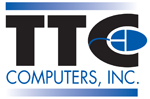TTC Computers, Inc.